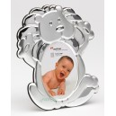 Walther baby lion frame