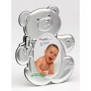Walther baby bear frame