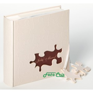 Walther Puzzle 200 poze 10x15