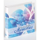 album Beautiful Memories